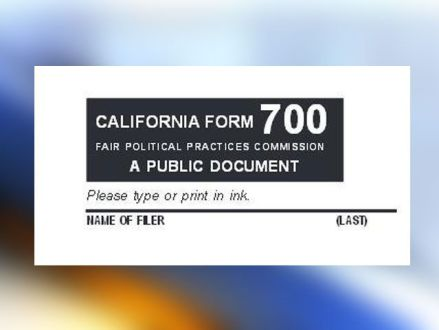 ethics_form_california_700_1407530095875_7285193_ver1.0_640_480