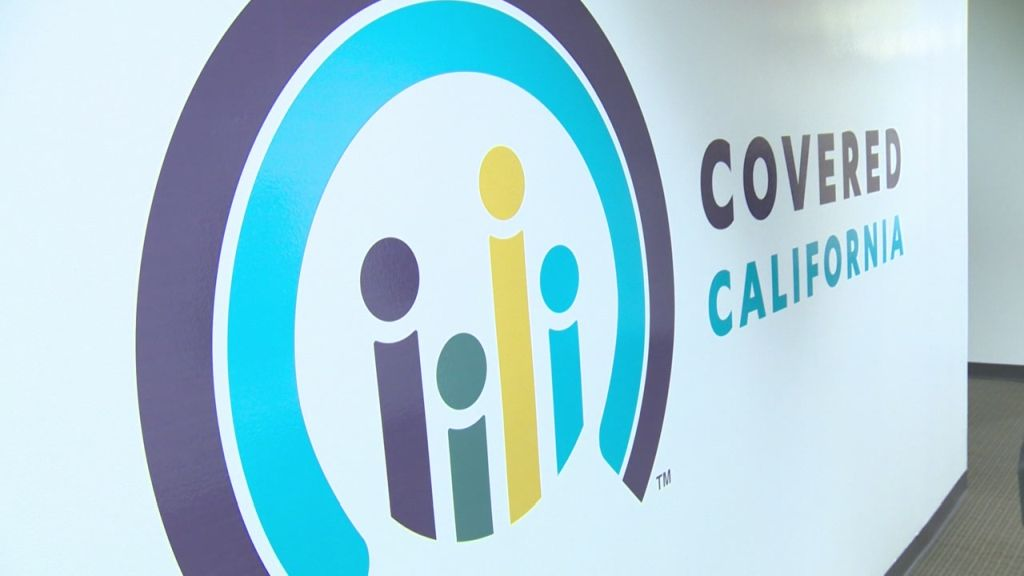 Covered CA adds greater complexity to tax system
