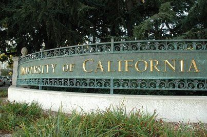 UC mounted PR blitz to counter harsh state audit