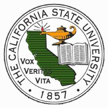 California-State-University-logo
