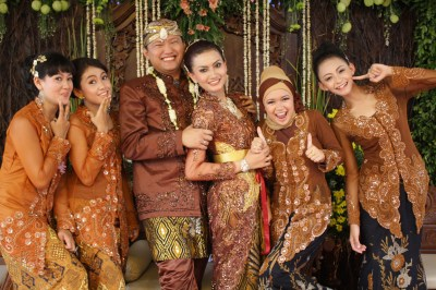 Artikel | calysta wedding organizer