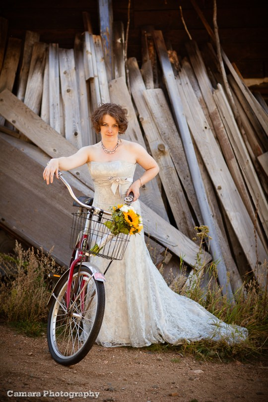 Colorado Wedding Photographers - Wedding Traditions