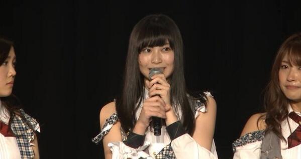 佐藤聖羅と向田茉夏がSKE48から卒業を発表!このタイミングってアレですよね?