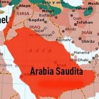 Arabia Saudita fra crisi di bilancio, repressione interna e riposizionamento regionale