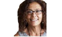 Carmen Lyra: benemérita de la patria