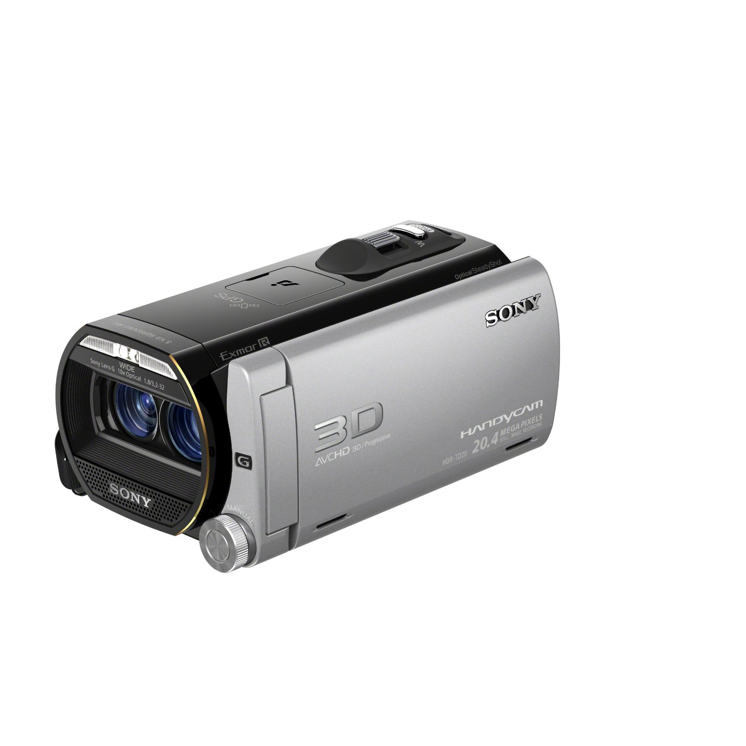 Smart Sony Brief Review Sony Unbiased Camcorder Advice 3d Video Camera 4k 3d Video Camera App dpreview 3d Video Camera