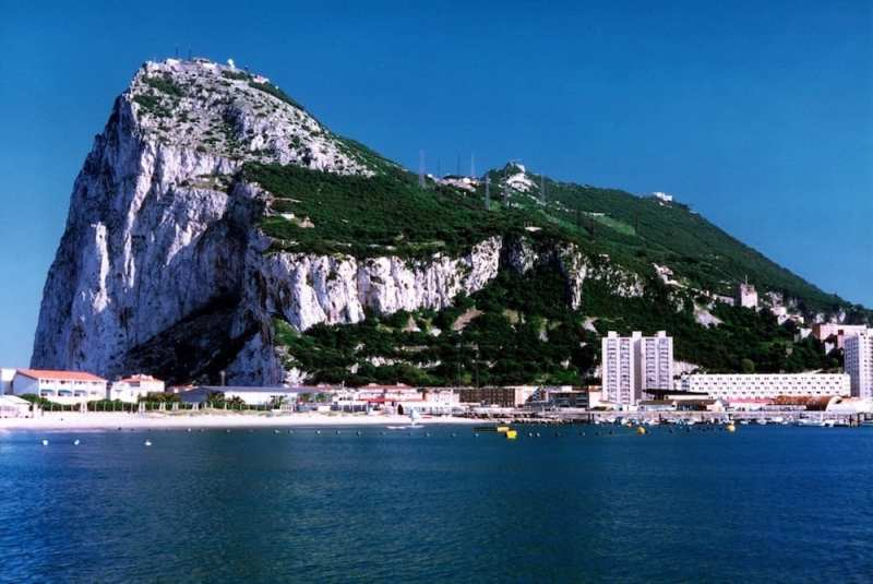 Rock_of_Gibraltar