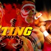 10 Sting Matches WWE Fans Need To Watch