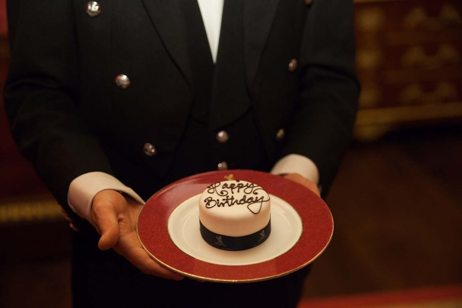 Party and occasions photography at the Ritz Hotel London Best Event Photographer 07