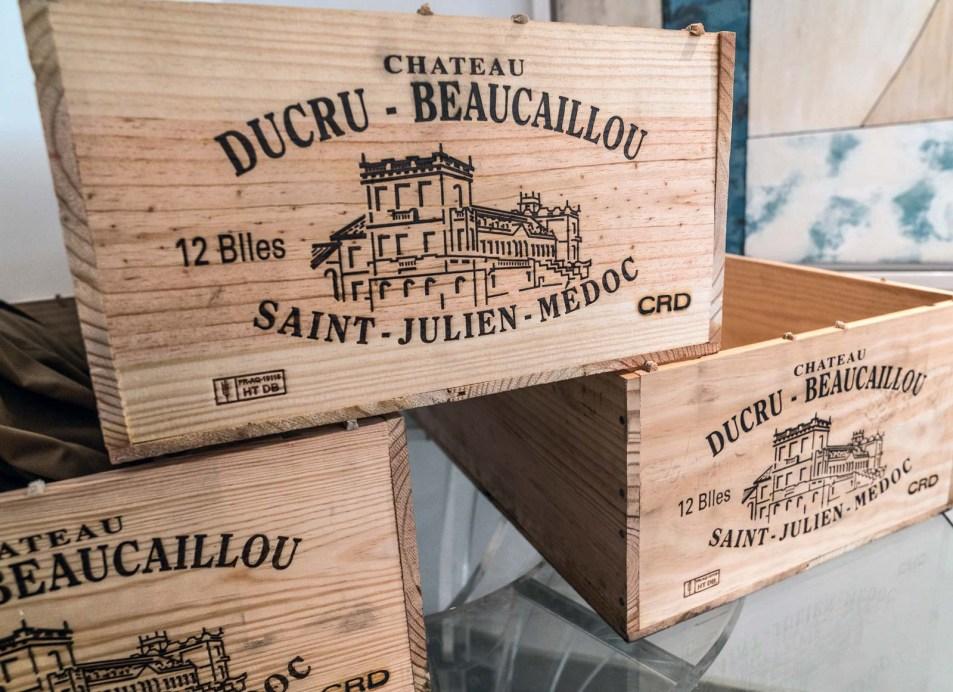 chateau-ducru-beaucaillou-seminar-at-alain-ducasse-03