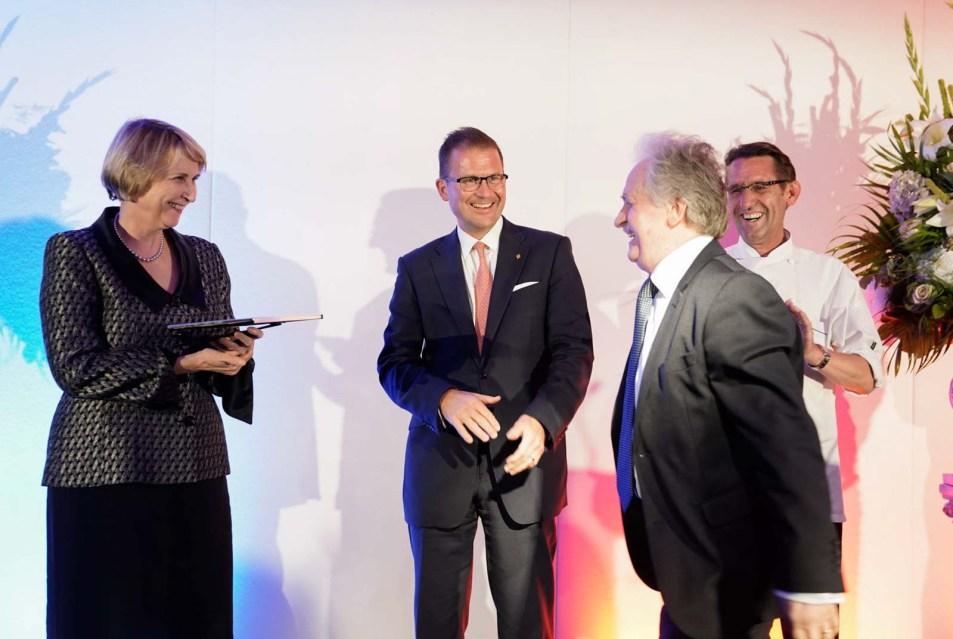 award-ceremony-photography-london-11