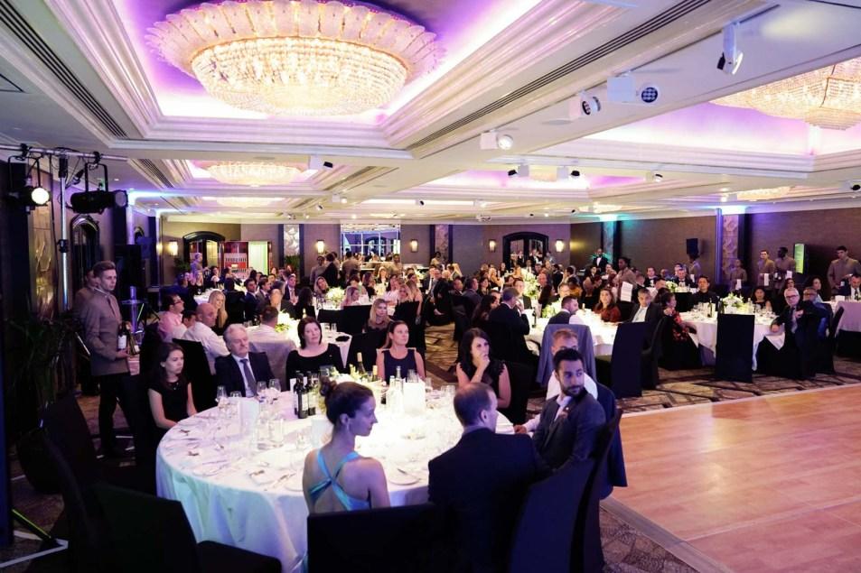 award-ceremony-photography-london-9