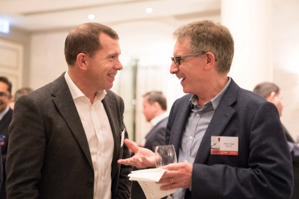 ceo-forum-photography-events-london-8