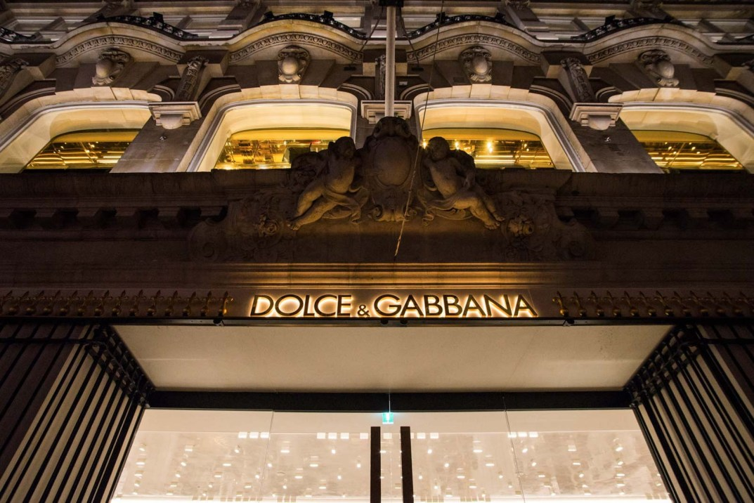 dolce-&-gabbana-store-launch-photography