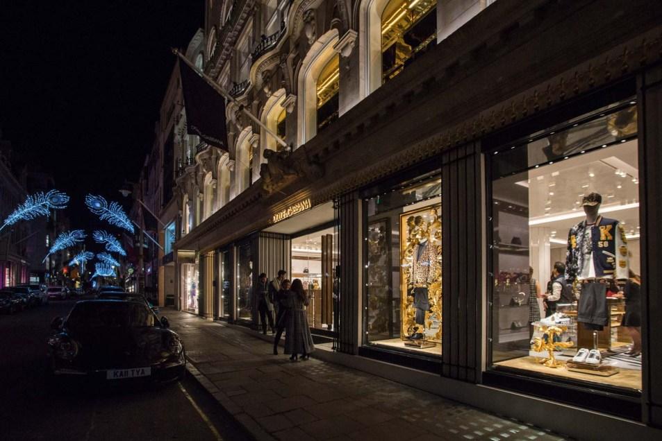 dolce-&-gabbana-store-launch-photography