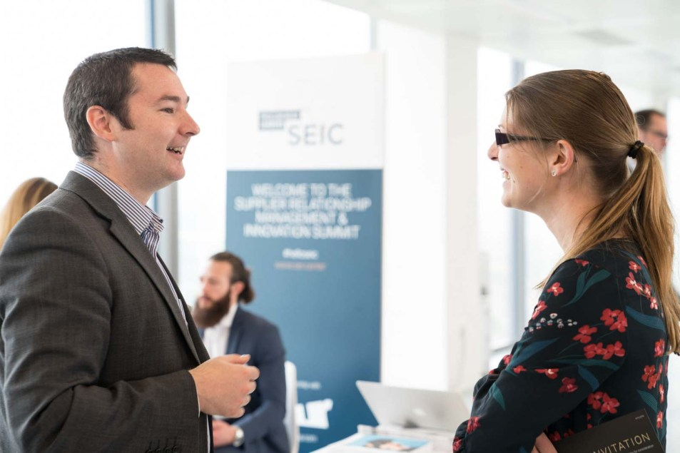 event-photography-london-seic-12