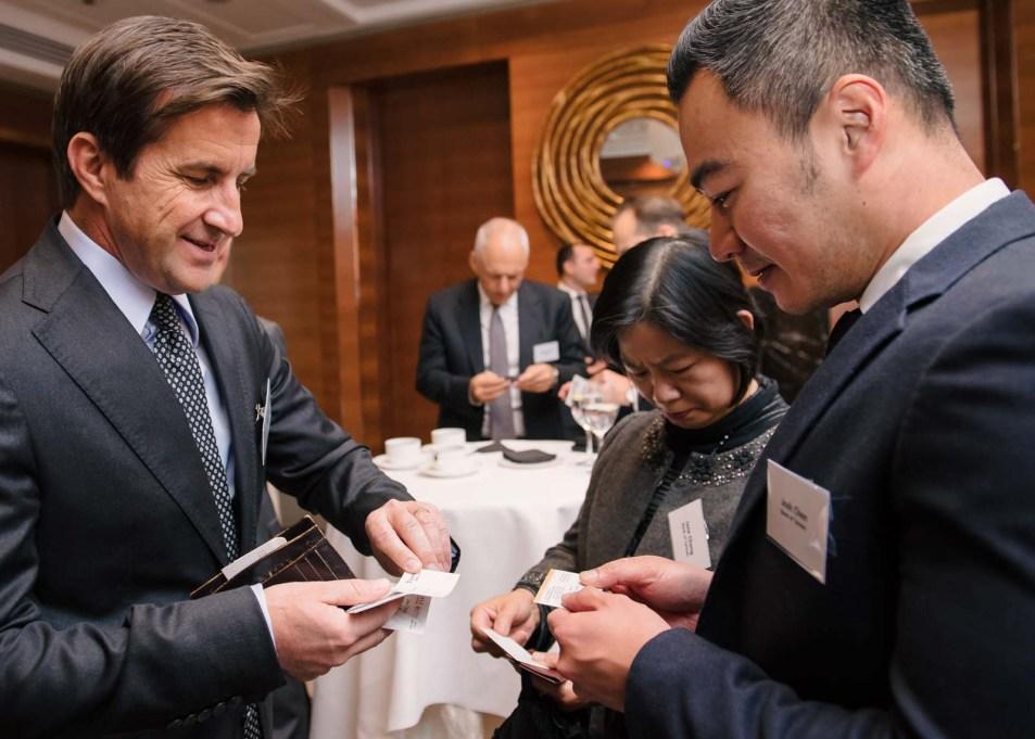 garanti-bank-signing-event-photographer-11