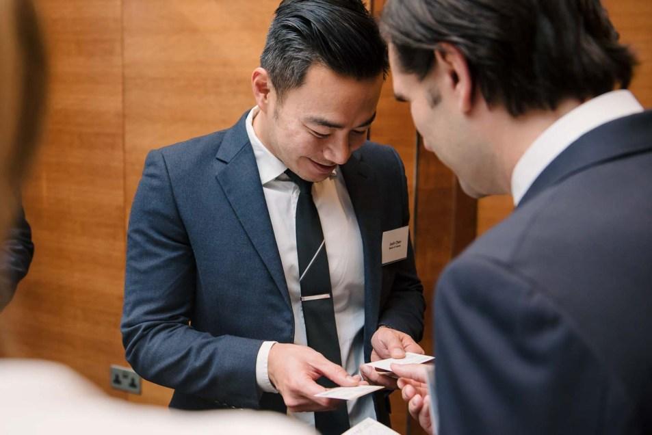 garanti-bank-signing-event-photographer-12