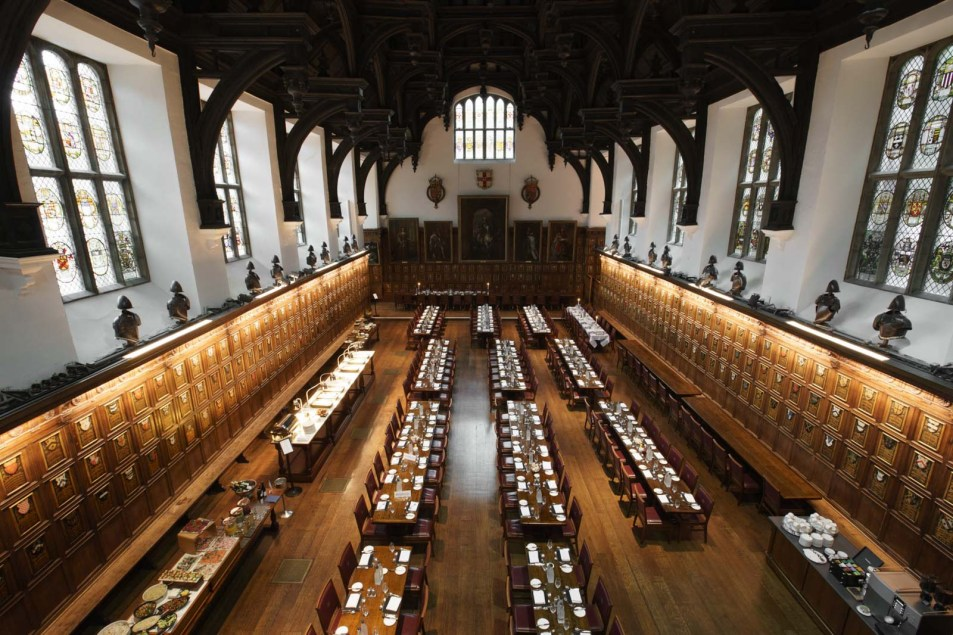 interior-photography-middle-temple-london-20