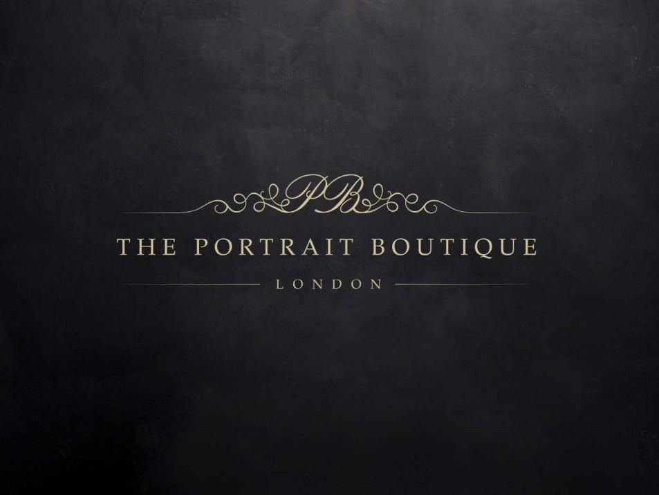 the_portrait_boutique_london_brand_identity01