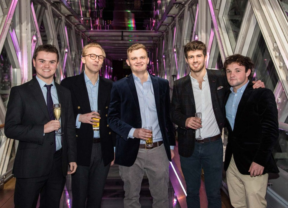 21st-birthday-party-photography-london-6