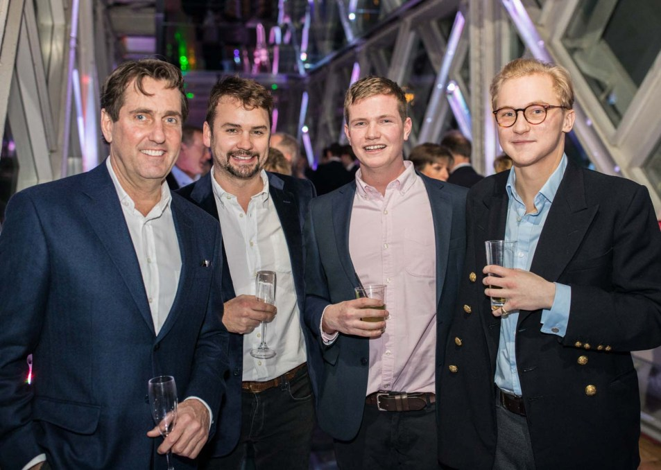21st-birthday-party-photography-london-7