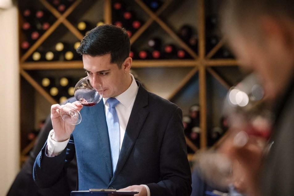 wine-tasting-photography-london-10