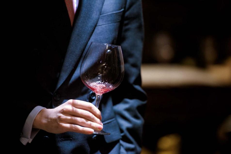 wine-tasting-photography-london-19