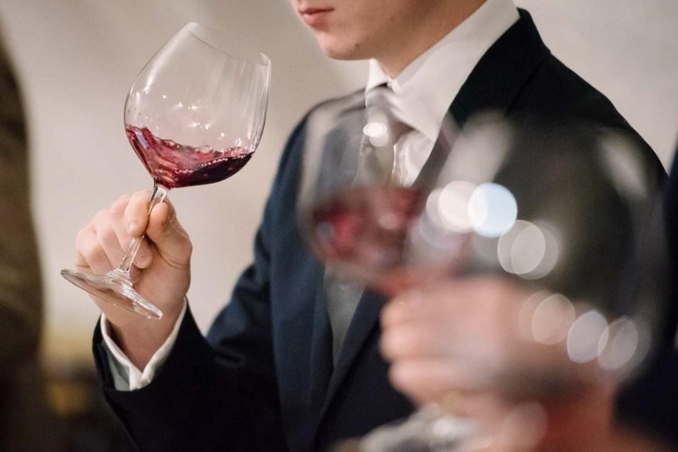 wine-tasting-photography-london-5