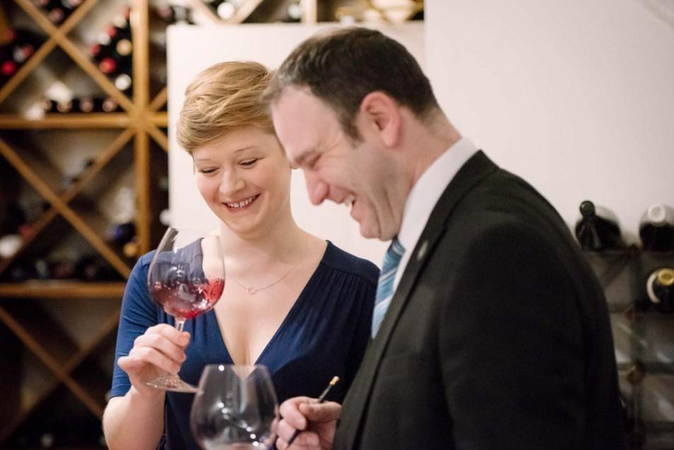 wine-tasting-photography-london-7
