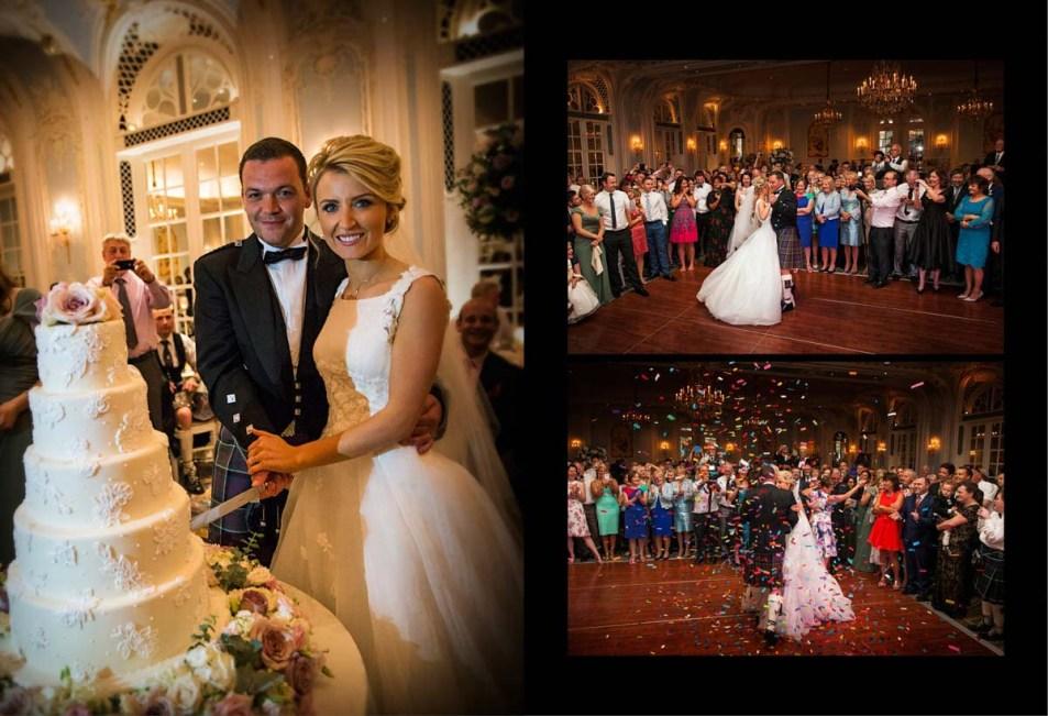 savoy_hotel_wedding_photography_london_sn11
