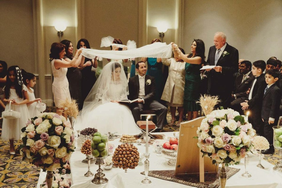 sheraton_park_lane_wedding_photography_london