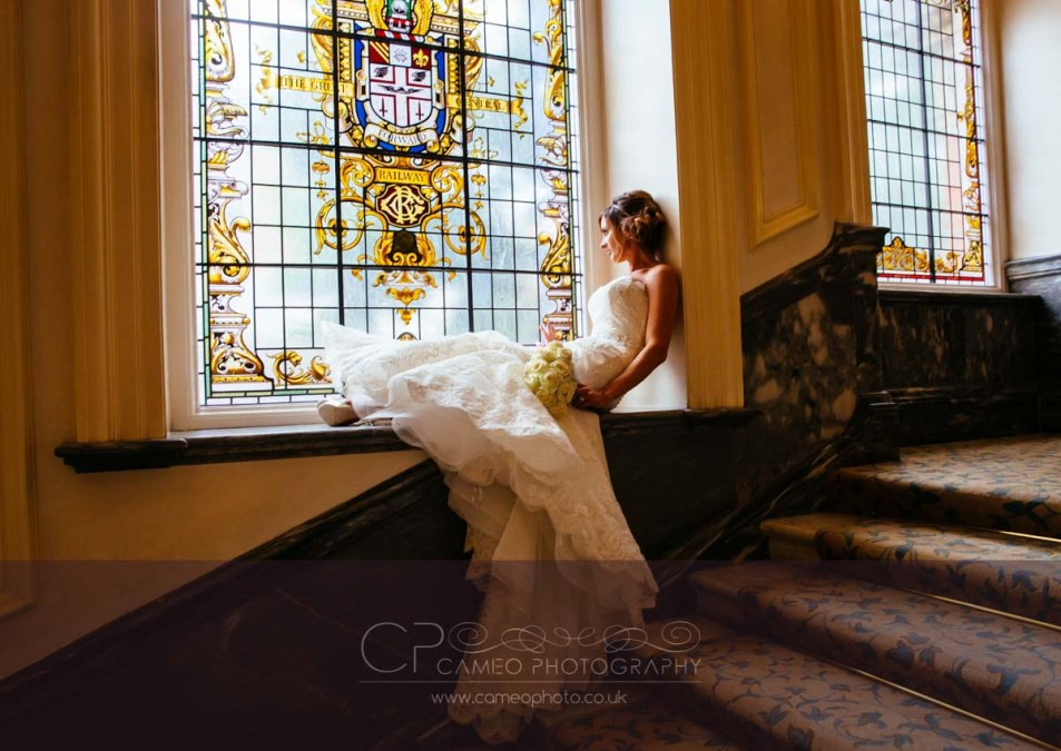 the_landmark_wedding_photography_london_ml08