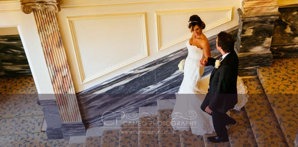 the_landmark_wedding_photography_london_ml09