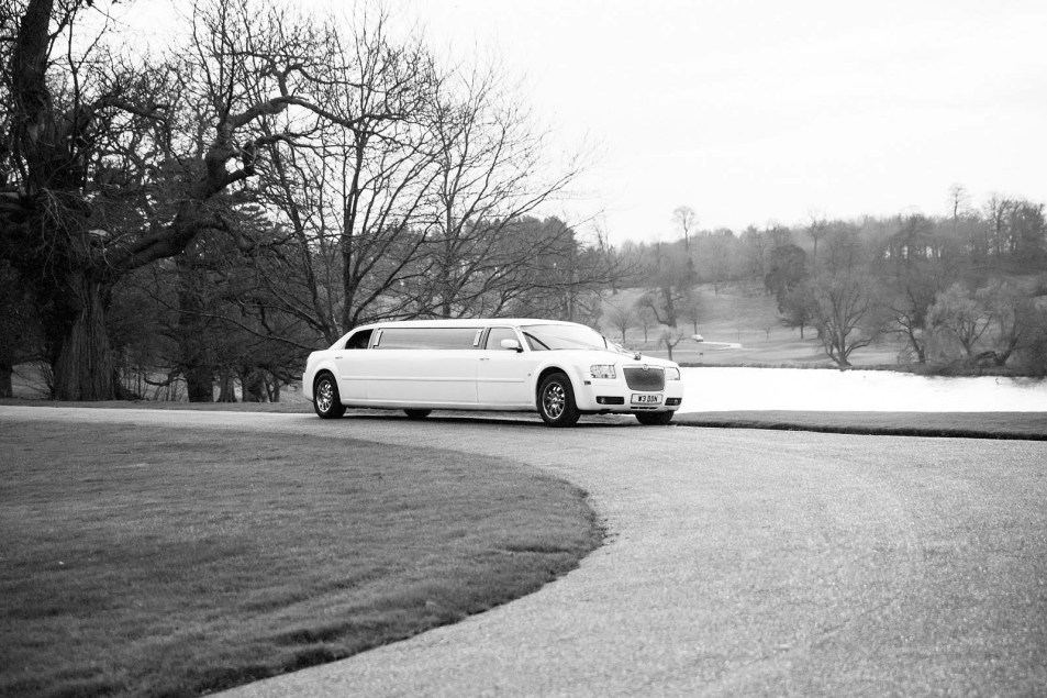 C023- Wedding Photography London Brocket Hall