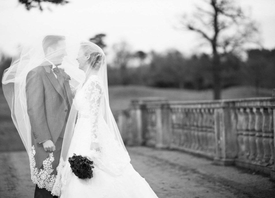 C312- Wedding Photography London Brocket Hall