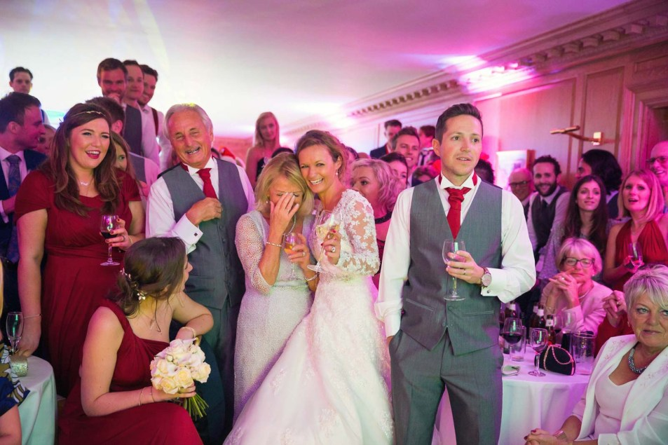 C956- Wedding Photography London Brocket Hall