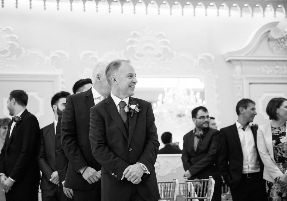 Cameo Photography Asian Wedding Photography at The Dorchester Hotel London_20