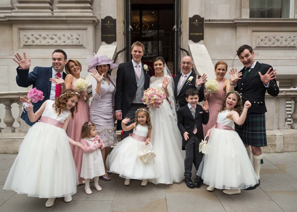 wedding-photographer-london-corinthia-c-15