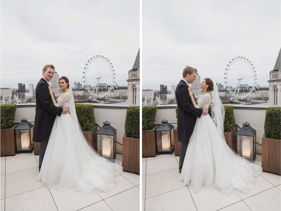 wedding-photographer-london-corinthia-c-21