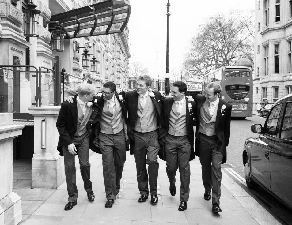wedding-photographer-london-corinthia-c-6