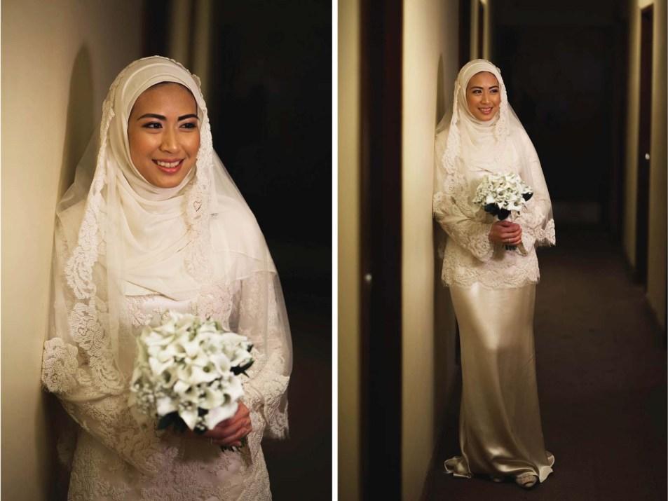 wedding-photography-london-berkeley-b01