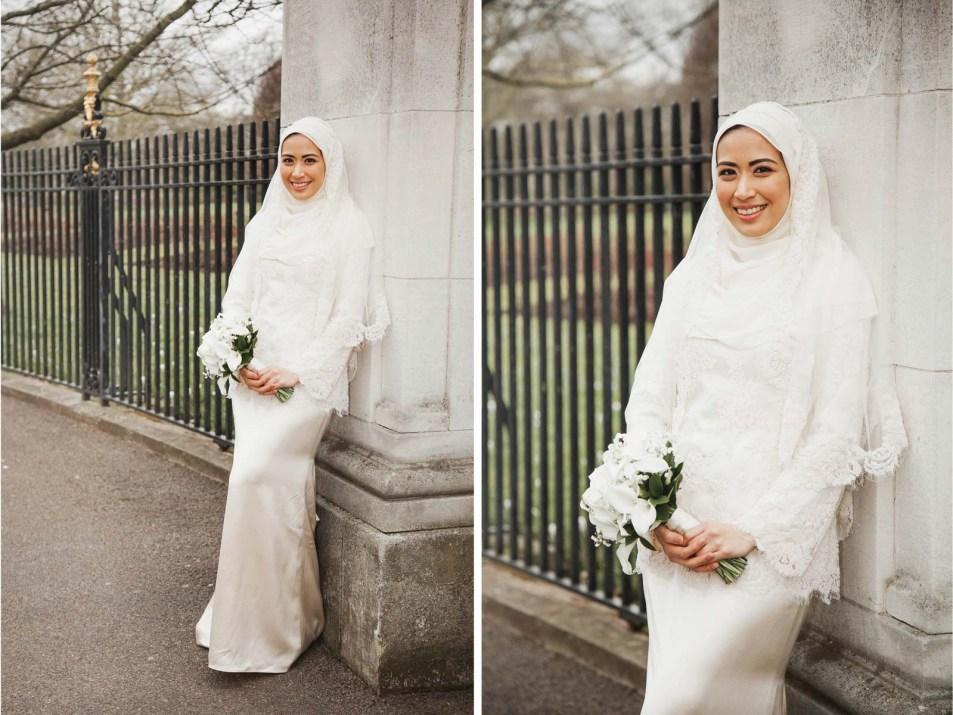 wedding-photography-london-berkeley-b11