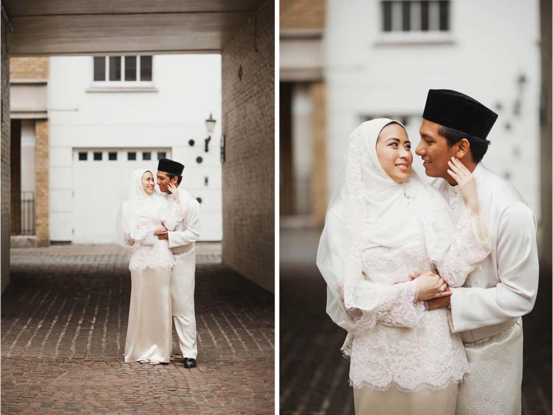 wedding-photography-london-berkeley-b17