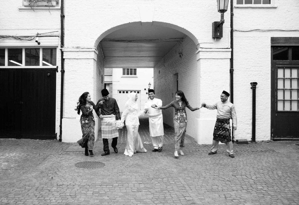 wedding-photography-london-berkeley-b20