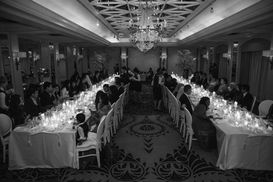 wedding-photography-london-berkeley-b29