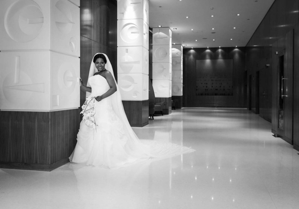 african-wedding-photography-london-8