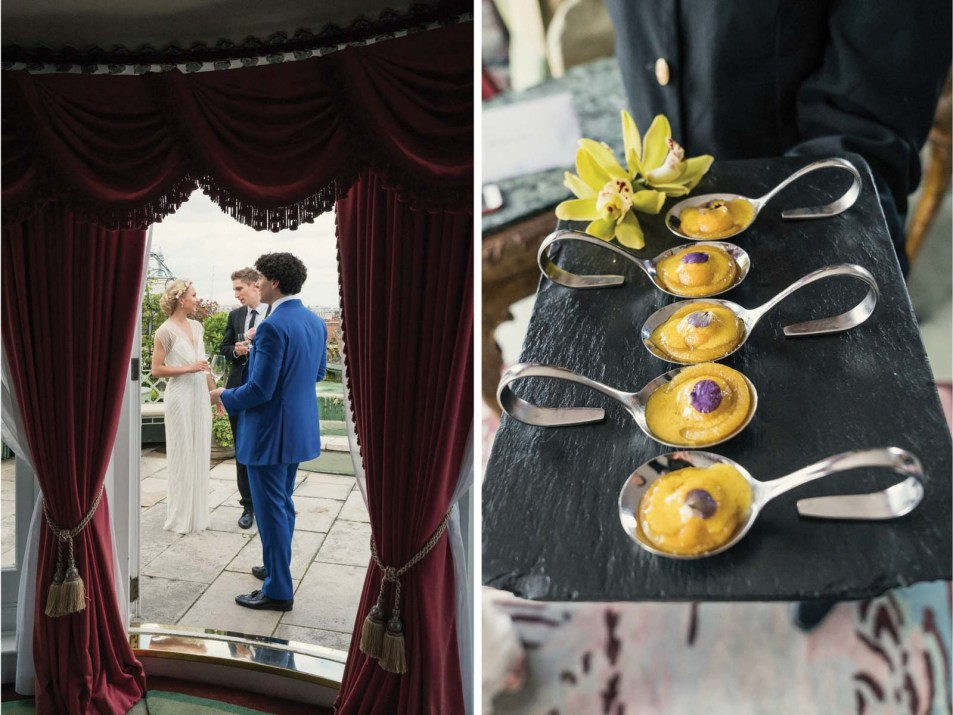 wedding-photography-dorchester-london-20