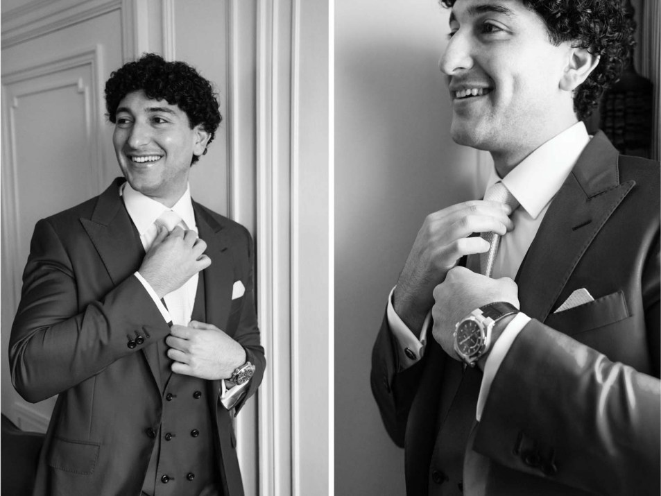 wedding-photography-dorchester-london-4