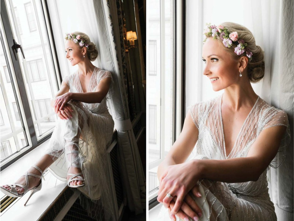 wedding-photography-dorchester-london-9